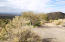 Tierra Monte Albuquerque, NM