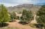 454 LIVE OAK Albuquerque, NM
