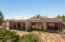 1455 Bluebell Albuquerque, NM