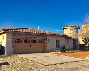 Property for sale at 2512 Villa Doro Way NW, Albuquerque,  NM 87104