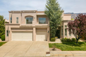 Property for sale at 11525 Sky Valley Way NE, Albuquerque,  NM 87111