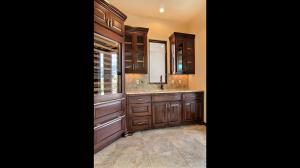 13105 SAND CHERRY PLACE NE, ALBUQUERQUE, NM 87111  Photo 19