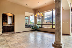 13105 SAND CHERRY PLACE NE, ALBUQUERQUE, NM 87111  Photo 17