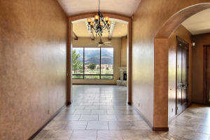 13105 SAND CHERRY PLACE NE, ALBUQUERQUE, NM 87111  Photo 10