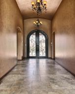 13105 SAND CHERRY PLACE NE, ALBUQUERQUE, NM 87111  Photo 9