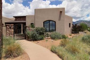 13105 SAND CHERRY PLACE NE, ALBUQUERQUE, NM 87111  Photo 4