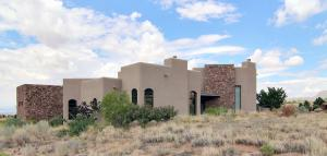 13105 SAND CHERRY PLACE NE, ALBUQUERQUE, NM 87111  Photo 3