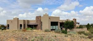 13105 SAND CHERRY PLACE NE, ALBUQUERQUE, NM 87111  Photo 1