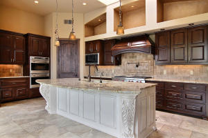 13105 SAND CHERRY PLACE NE, ALBUQUERQUE, NM 87111  Photo 15