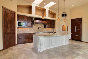13105 SAND CHERRY PLACE NE, ALBUQUERQUE, NM 87111  Photo 16