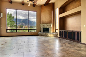13105 SAND CHERRY PLACE NE, ALBUQUERQUE, NM 87111  Photo 11