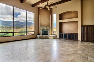 13105 SAND CHERRY PLACE NE, ALBUQUERQUE, NM 87111  Photo 12