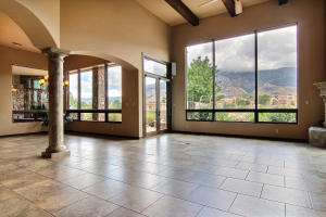 13105 SAND CHERRY PLACE NE, ALBUQUERQUE, NM 87111  Photo 13