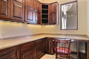 13105 SAND CHERRY PLACE NE, ALBUQUERQUE, NM 87111  Photo 20
