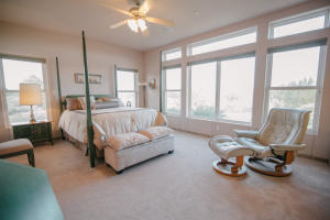 Audh - Bedroom 2 - windows