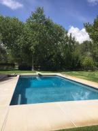 pool best (2)