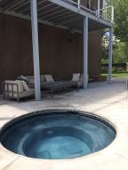 Hot Tub (2)