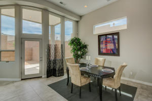 9520 RIDGE VISTA DRIVE NE, ALBUQUERQUE, NM 87122  Photo 15
