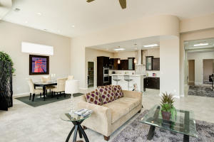 9520 RIDGE VISTA DRIVE NE, ALBUQUERQUE, NM 87122  Photo 18
