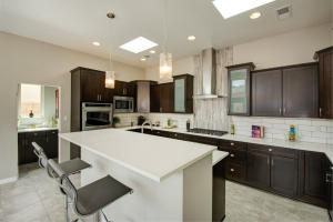 9520 RIDGE VISTA DRIVE NE, ALBUQUERQUE, NM 87122  Photo 4