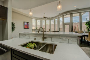 9520 RIDGE VISTA DRIVE NE, ALBUQUERQUE, NM 87122  Photo 3