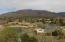 1423 San Rafael Albuquerque, NM