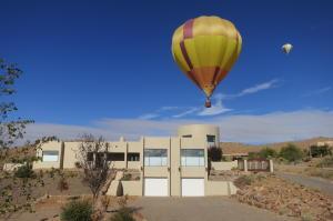 Property for sale at 773 Calle De Blas, Corrales,  NM 87048