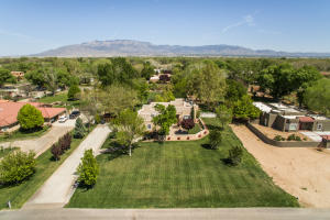Property for sale at 8312 Calle Petirrojo NW, Albuquerque,  NM 87120