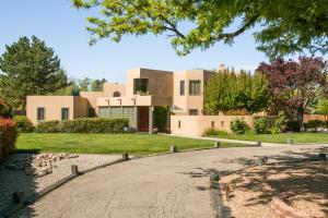 Property for sale at 3401 Avenida Charada NW, Albuquerque,  NM 87107