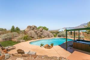 Property for sale at 4425 Skyline Court NE, Albuquerque,  NM 87111