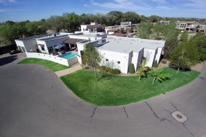 Front_Aerial_View_2
