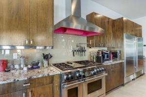 Gourmet_Kitchen_3
