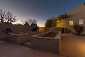 1516 EAGLE RIDGE TERRACE NE, ALBUQUERQUE, NM 87122  Photo 10