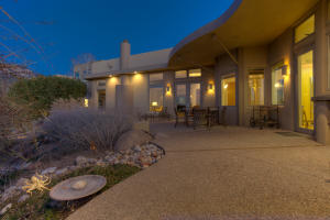 1516 EAGLE RIDGE TERRACE NE, ALBUQUERQUE, NM 87122  Photo 12
