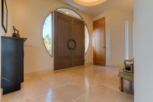 1516 EAGLE RIDGE TERRACE NE, ALBUQUERQUE, NM 87122  Photo 14