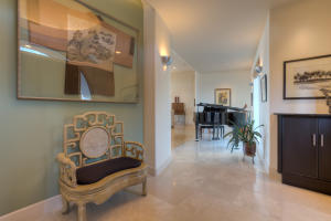 1516 EAGLE RIDGE TERRACE NE, ALBUQUERQUE, NM 87122  Photo 15