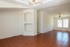 Living Area-4