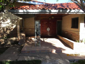 1305 STAGECOACH LANE SE, ALBUQUERQUE, NM 87123  Photo 20