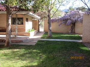 1305 STAGECOACH LANE SE, ALBUQUERQUE, NM 87123  Photo 19