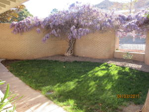 1305 STAGECOACH LANE SE, ALBUQUERQUE, NM 87123  Photo 17