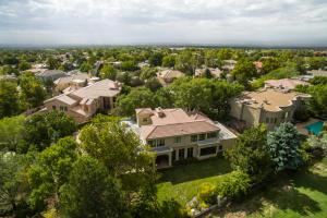 Property for sale at 11125 Double Eagle NE, Albuquerque,  NM 87111
