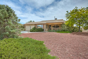 Property for sale at 501 Campfire Road SE, Rio Rancho,  NM 87124