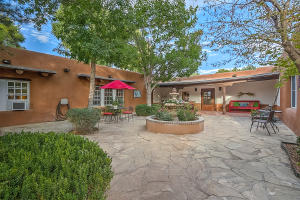 Property for sale at 172 Mira Sol Road, Corrales,  NM 87048