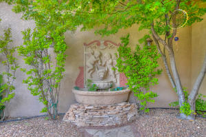9509 DANCING RIVER DRIVE NW, ALBUQUERQUE, NM 87114  Photo 6