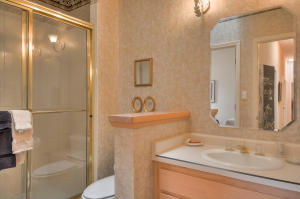 9509 DANCING RIVER DRIVE NW, ALBUQUERQUE, NM 87114  Photo 19