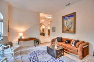 9509 DANCING RIVER DRIVE NW, ALBUQUERQUE, NM 87114  Photo 12