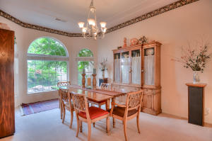 9509 DANCING RIVER DRIVE NW, ALBUQUERQUE, NM 87114  Photo 17