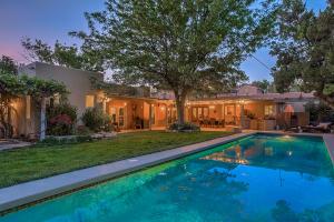 Property for sale at 909 Grandview Drive SE, Albuquerque,  NM 87108