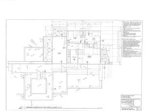 FLOORPLAN-JPEG OVERLOOK-BUILDERS FLOORPL