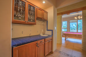 6104 BUFFALO GRASS COURT NE, ALBUQUERQUE, NM 87111  Photo 17